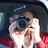 Adam Bracken - @Adam Bracken - YBBN Spotters Group - Flickr
