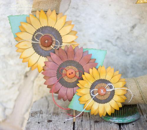 corri_garza_fall_flowers