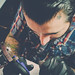 Keller tattoos Eric 10.5.13-17