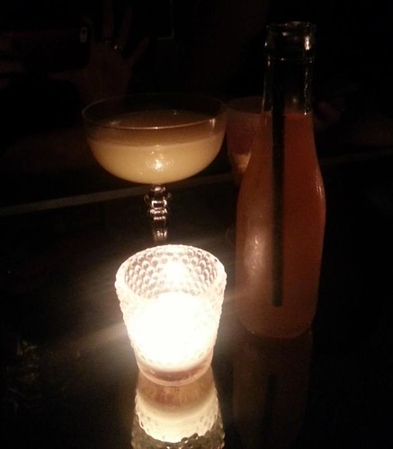 experimental-cocktail-club-new-york