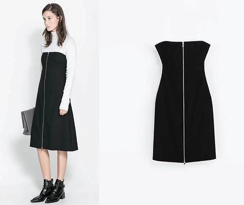 vestido_cremallera_delantera_Zara