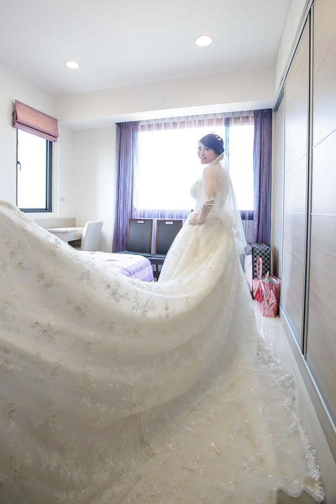 承威&雅芳 婚禮紀錄 (35)