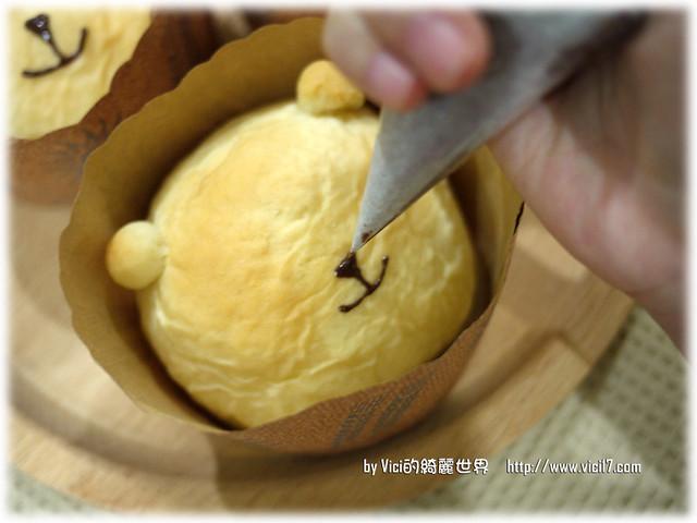 0409麵包小熊028