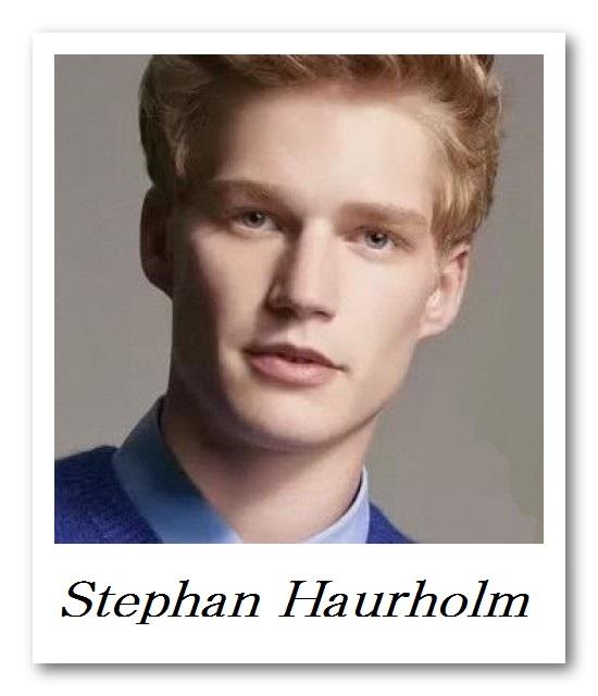 BRAVO_Stephan Haurholm0052_Joe Fresh AW11