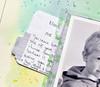 06 - journaling