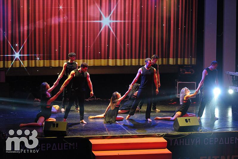 2015_04_19__DSC2735__photofeeling_ru