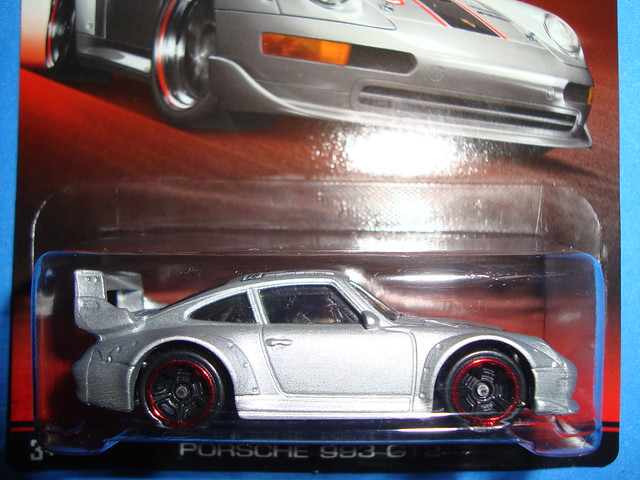 porsche 993 gt2 hot wheels porsche series 2015 4 cgb69 0511 a photo on flickriver. Black Bedroom Furniture Sets. Home Design Ideas