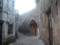 Porta Del Rei