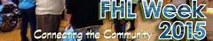 FHLWeek2015YT