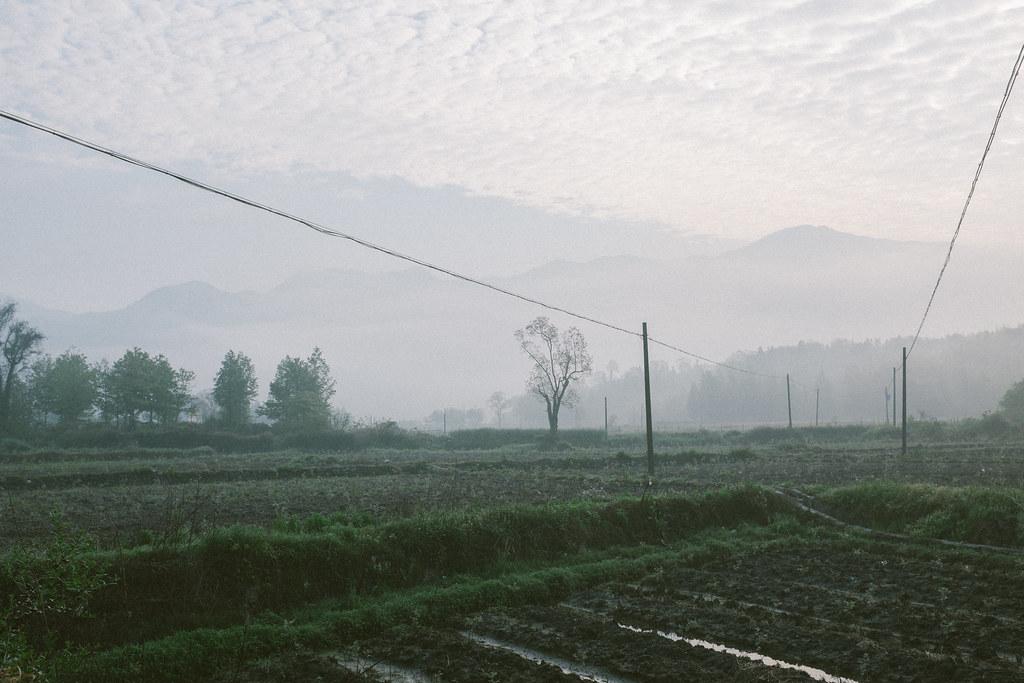 anhui, china-045