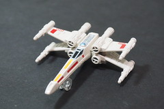 model aircraft, aviation, airplane, wing, vehicle, scale model, toy,