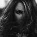 Michelle Ramone by sandra.scherer
