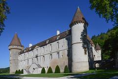 Bourgogne Bazoches 161004 784