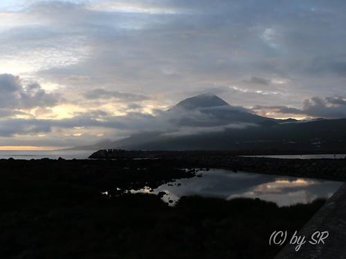 Azores2014_0688