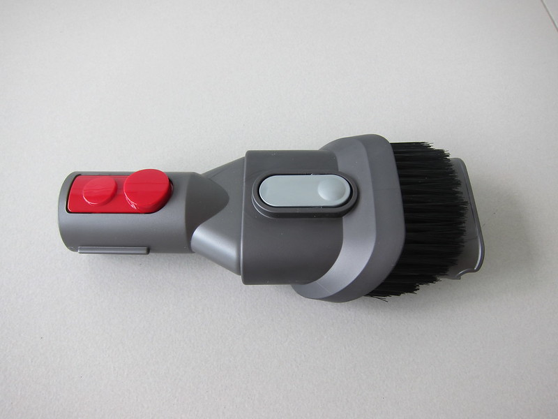 Dyson V8 - Combination Tool
