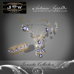 J&W-Jewelers-Zorenta-Collection-Autumn-Sapphire