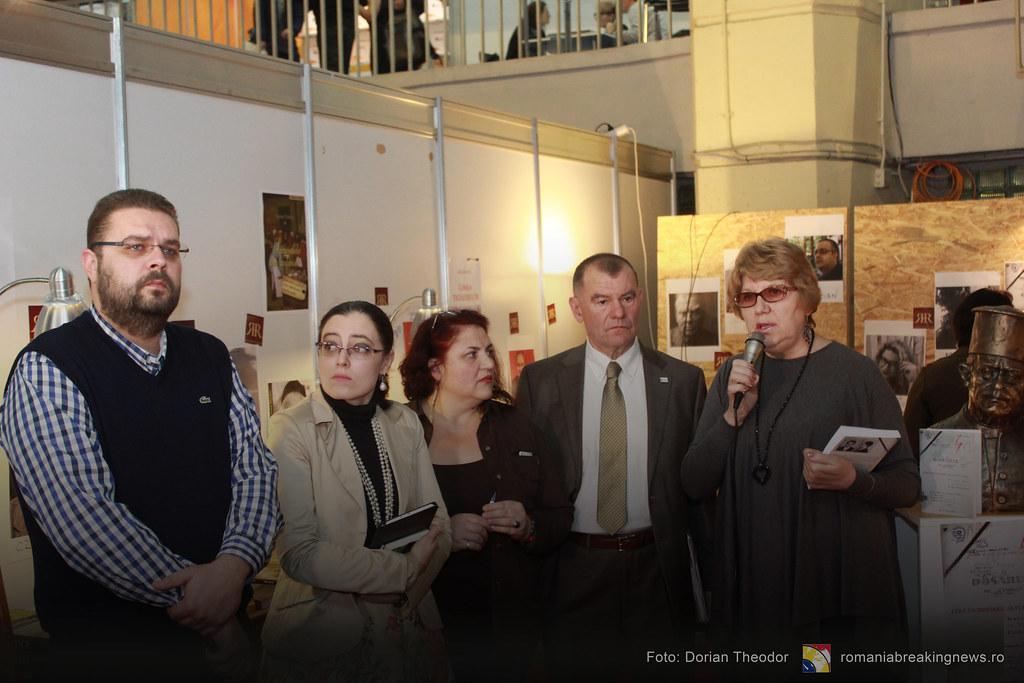 Lansare_de_Carte_FARA_INCHISOARE_AS_FI_FOST_NIMIC_Bucuresti_19-11-2016_romaniabreakingnews-ro (12)