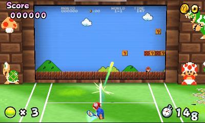 3DS_MTO_SpecialGames_01