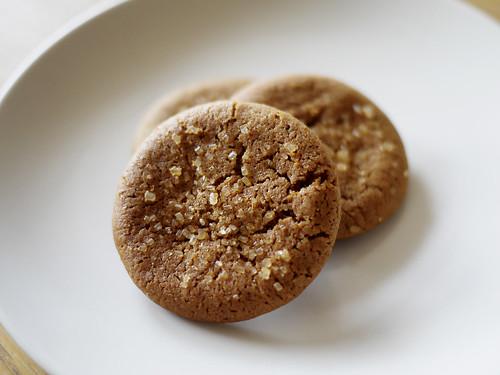 04-11 zenzero cookies