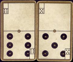dominos 14