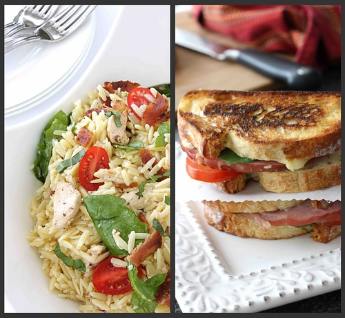 Recipes for Leftover Easter Ham (4)