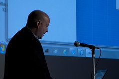 Jasper Potts, JK1-01 Strategy Keynote, JavaOne Tokyo 2012