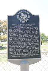 Photo of Black plaque № 24259