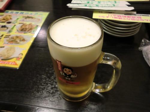20120416世界の山ちゃん-033