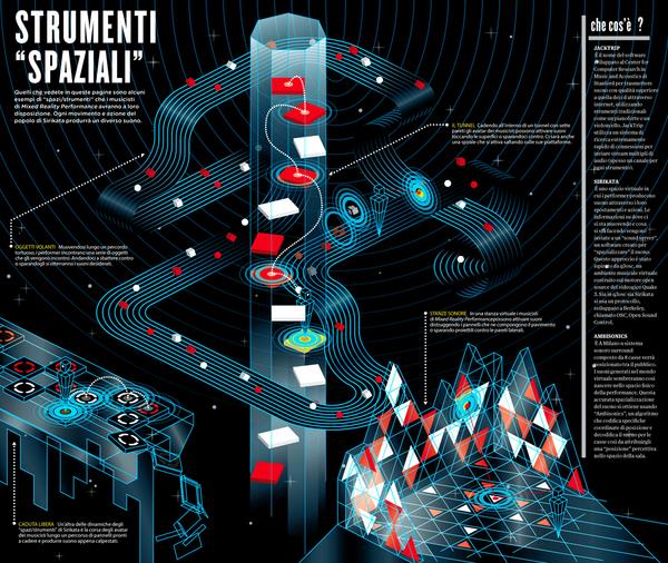 infographics-03