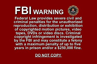 fbi-copyright-warning-2