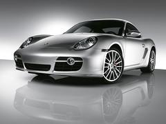 convertible(0.0), automobile(1.0), automotive exterior(1.0), wheel(1.0), vehicle(1.0), performance car(1.0), automotive design(1.0), porsche(1.0), porsche cayman(1.0), bumper(1.0), land vehicle(1.0), luxury vehicle(1.0), coupã©(1.0), supercar(1.0), sports car(1.0),