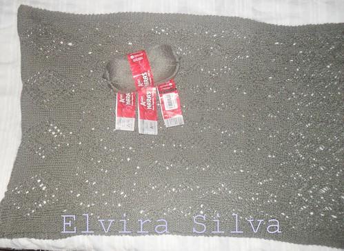 Elvira Silva