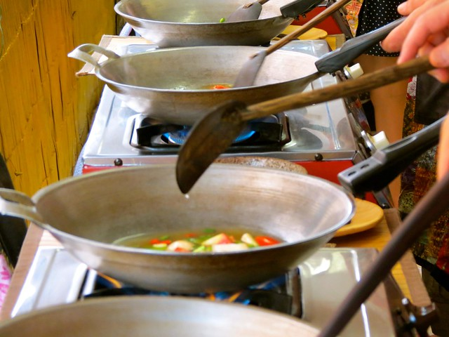 cooking-school-silom-thai-bangkok-traveling9to5