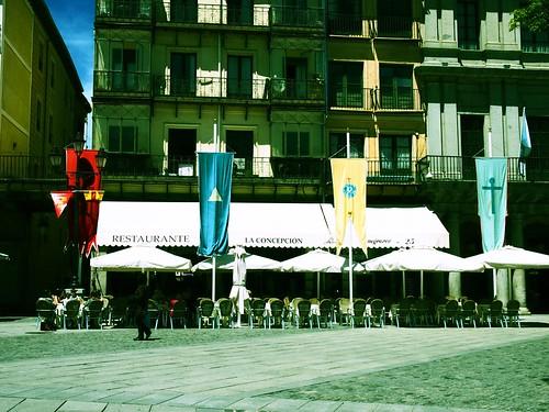Segovia-45