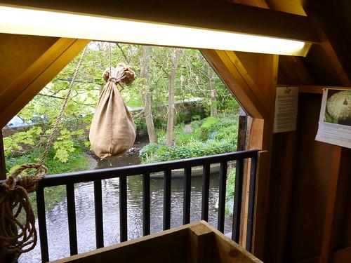 Pann Mill Open Day 2012 012