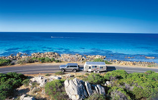 Dunsborough The 10 most stunning (and less well known!) luxury vacation gems in Australia