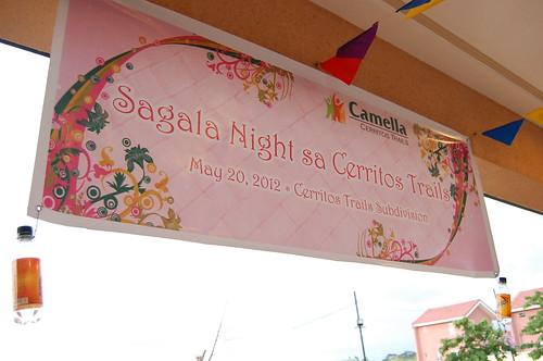 Cerritos Trails Camella 2