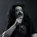 Counting Crows-1