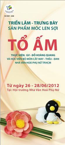 Vũ Điệu Của Sợi Và Tay -  Đỗ Quang - Page 23 7413985240_92bccf7406