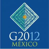 logo-g20-mexico.ai_