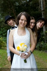 2012-06-23 Drew and Laurel Wedding 1781