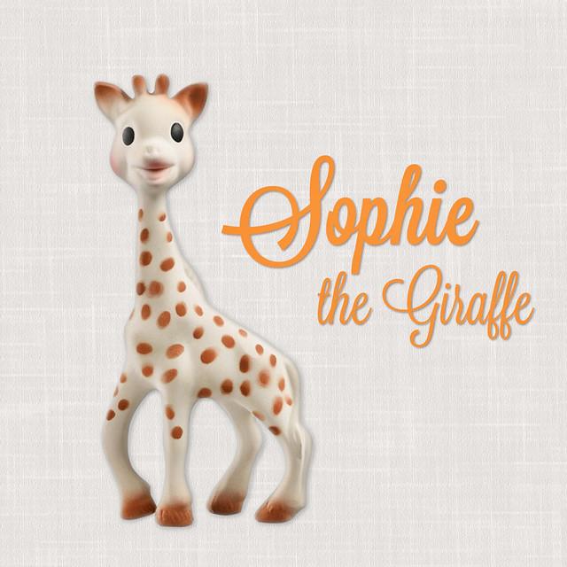 sophie2-e3