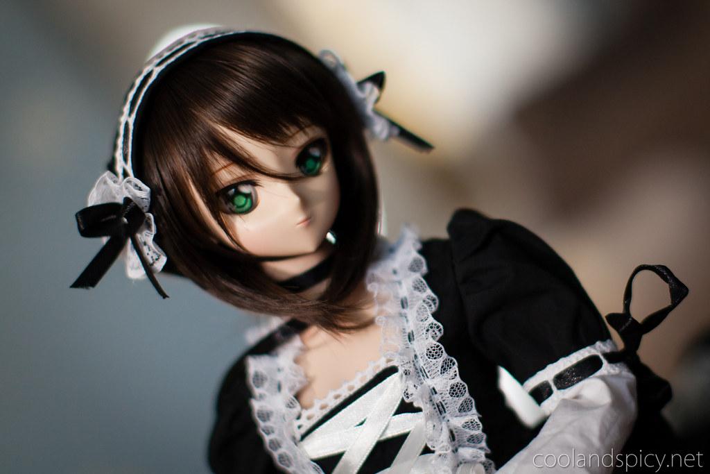 Sachiko intro-2