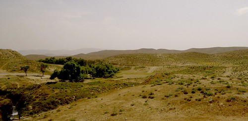 yazd-shiraz-L1030091