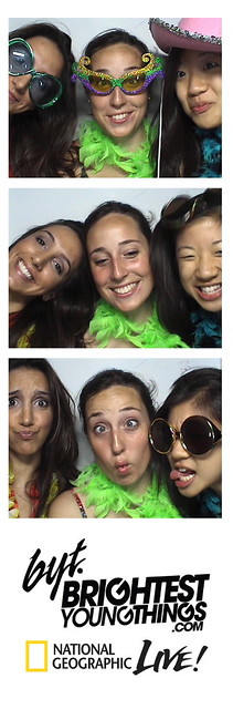 Poshbooth076