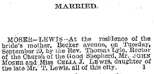 1885-10-01-p3