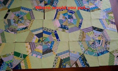 Interactive Quilting by aviva_hadas (Amy)