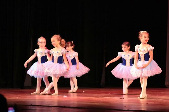 ava ballet2