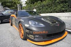 chevrolet, automobile, automotive exterior, wheel, vehicle, performance car, automotive design, chevrolet corvette c6 zr1, bumper, land vehicle, luxury vehicle, muscle car, supercar, sports car,