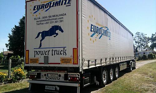Eurolimite